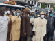 South West Governors, Ministers, Visit Lagos To Commiserate With Sanwo-Olu