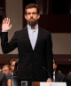 Lawyer Sues Adamu Garba For Suing Twitter CEO, Jack Dorsey