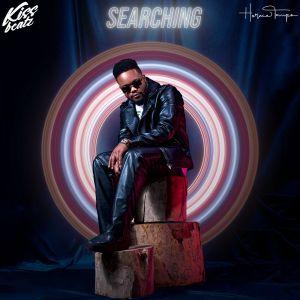KizzBeatz & T E M P O - Searching