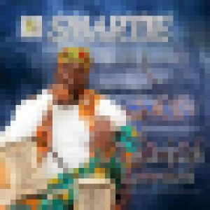 MUSIC: Labule - Smartie