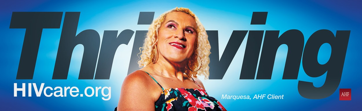 Thriving 14 x 48-Marquesa