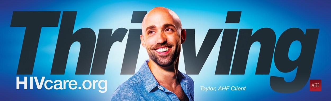 Thriving 14 x 48-Taylor