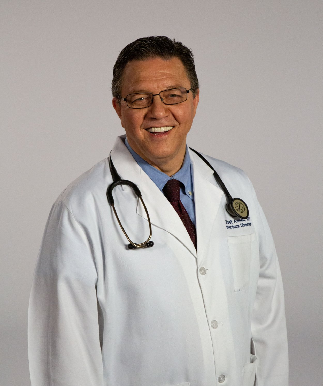 Doctor-Tellalian