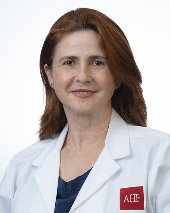 MONICA LIY, ARNP