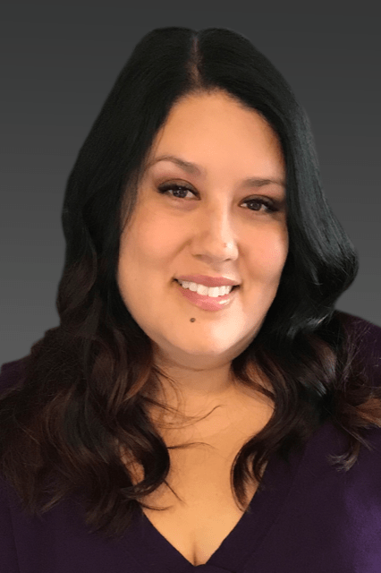 Dr. Lara West, DNP, BSN, ADN