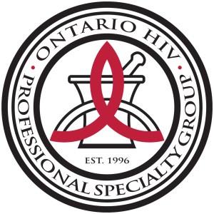 Ont HIV_PSG Logo FIN.eps