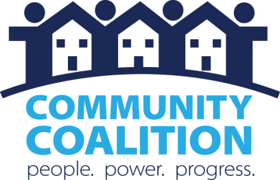 Community-Coalition-Logo