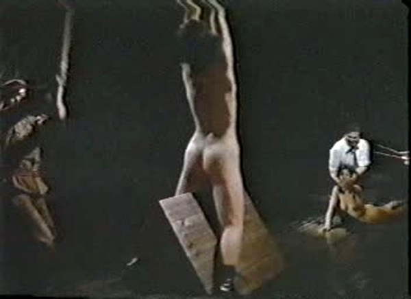 women cumming in panty photo images