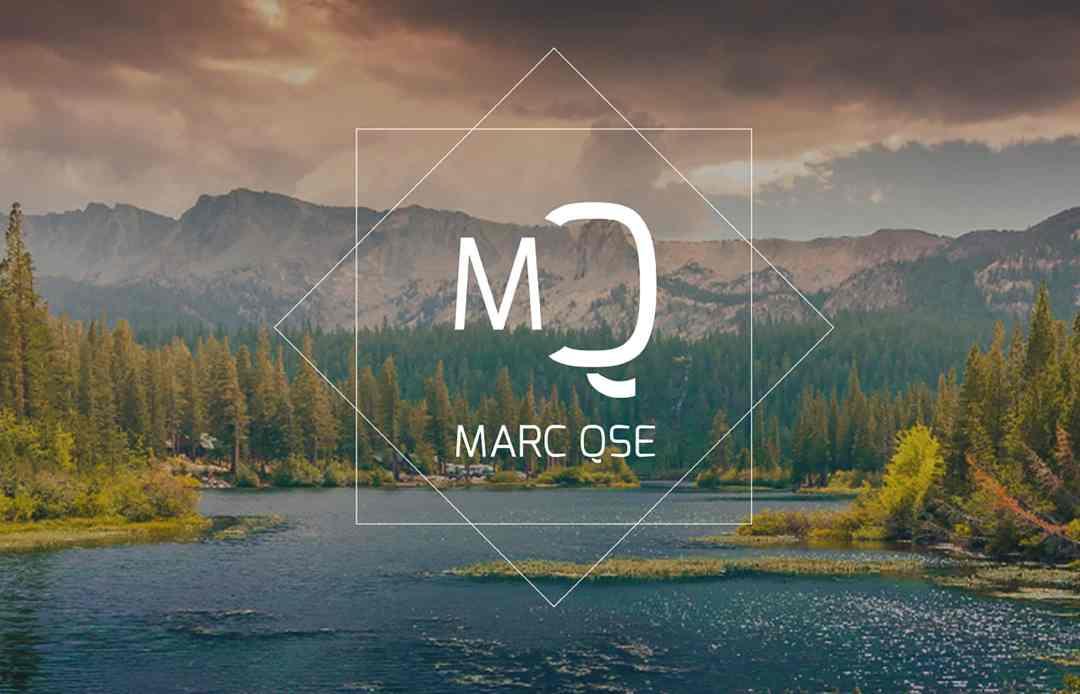 Marc QSE