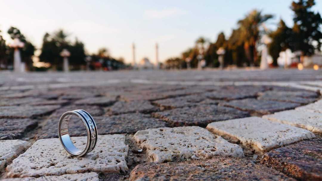anneau monastir