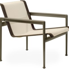 Chair With Arms Entertainment Room Chairs 1966 Lounge Hivemodern Com