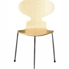 3 Legged Chair Shaker Rocking Kit Leg Ant Wood Hivemodern Com