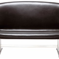 Arne Jacobsen Swan Chair Protective Covers For Dogs Sofa Hivemodern Com