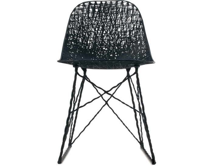 chair designer charles manicurist or stool meaning carbon - hivemodern.com
