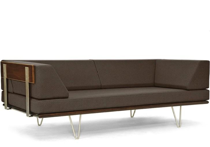 Modern Sofa Tables