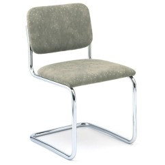Marcel Breuer Cesca Chair With Armrests Universal Covers Cheap Upholstered Hivemodern Com