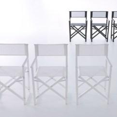 Gandia Blasco Clack Chair Covers Unique 2 Pack Hivemodern Com