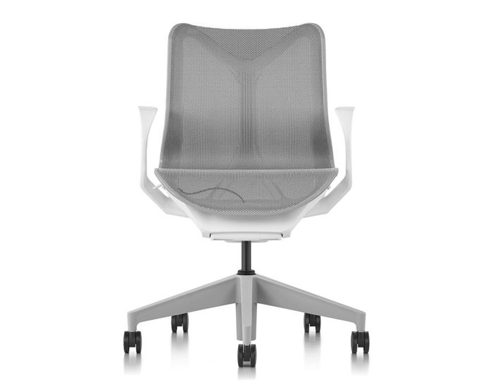 design chair for you perfect beach chairs cosm low back task hivemodern com from herman miller