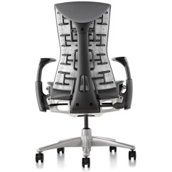 Office Chair Herman Miller Resin Pool Chairs Embody Task Hivemodern Com From