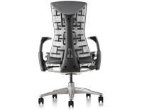 Embody Task Chair - hivemodern.com