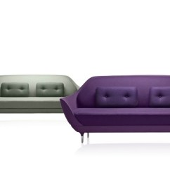 Wall Mounted Sofa Beds Ashley Contemporary Sectional With Left Arm Facing Chaise Favn - Hivemodern.com
