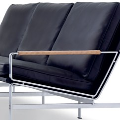The Sofa Factory Reviews Chesterfield Houston Fk 6720 Three Seat - Hivemodern.com