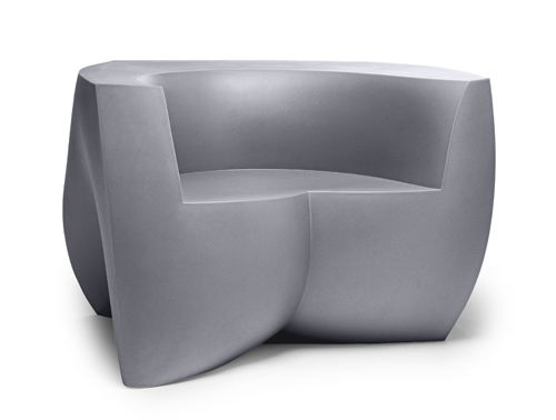frank gehry chair z covers uk easy hivemodern com