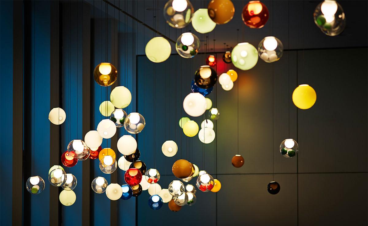 Eames Furniture Design