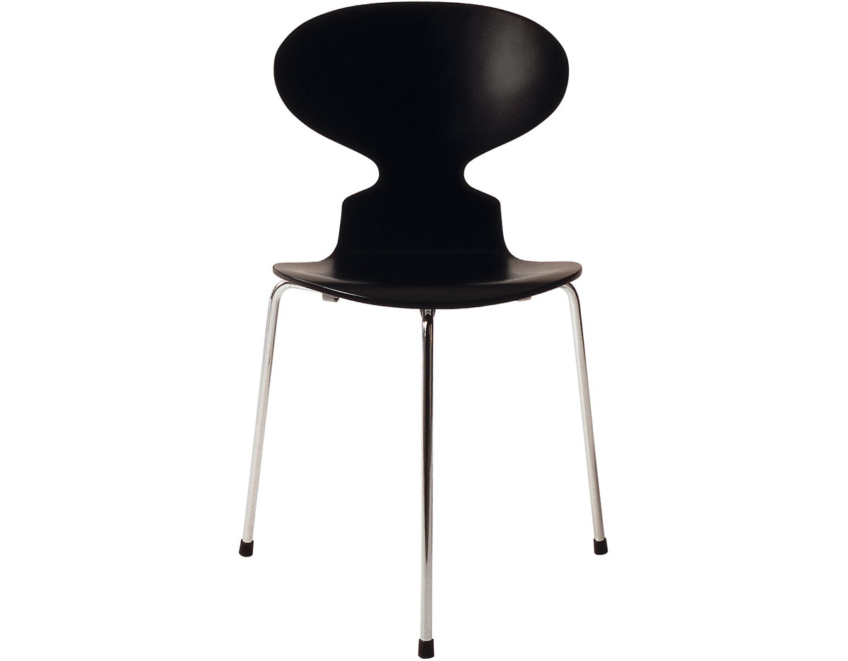 3 legged chair counter height swivel chairs leg ant color hivemodern com