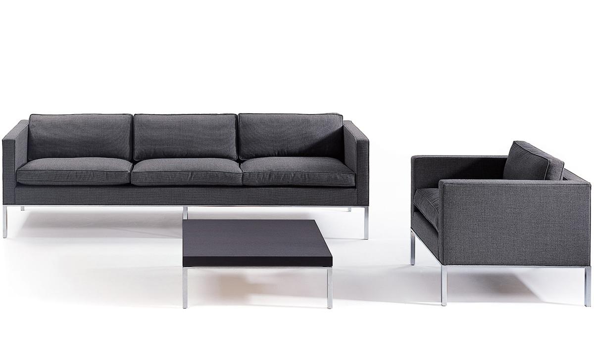Sofa Seater Cushion