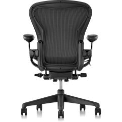 Aeron Chair Review 2016 High Folding Hivemodern