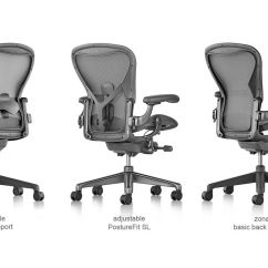 Posturefit Chair Swivel Uae Aeron Hivemodern Com