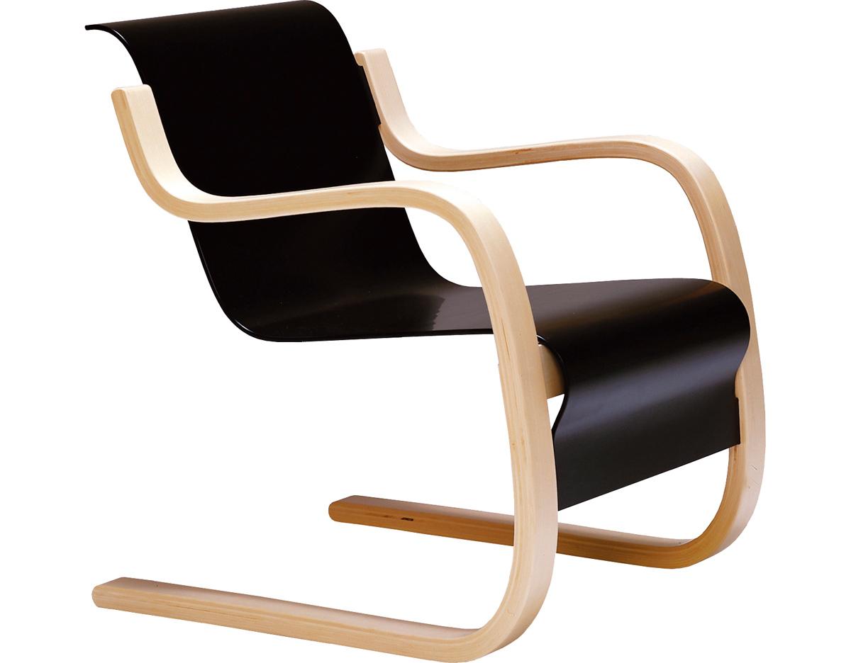 chair design model king sugar land alvar aalto armchair 42 hivemodern