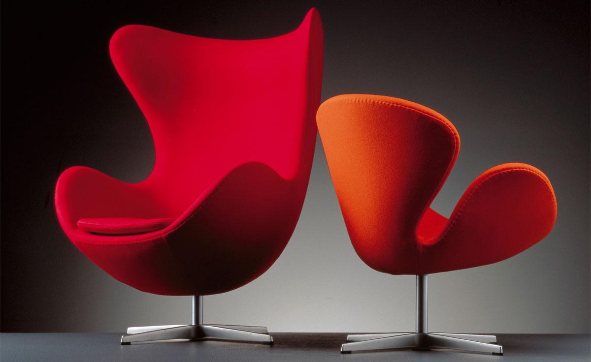 panton s chair cheap pc gaming chairs arne jacobsen egg - hivemodern.com