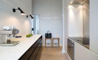 Arne Jacobsen Wall Lamp - hivemodern.com