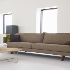 Best Sectional Sofa Farmhouse Furniture Axel 4 Seat - Hivemodern.com