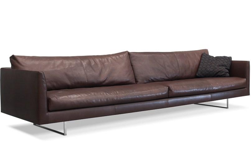 Sofa Hersteller Deutschland Ikea Friheten Sleeper Sofa