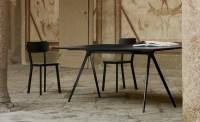 Magis Baguette Table - hivemodern.com