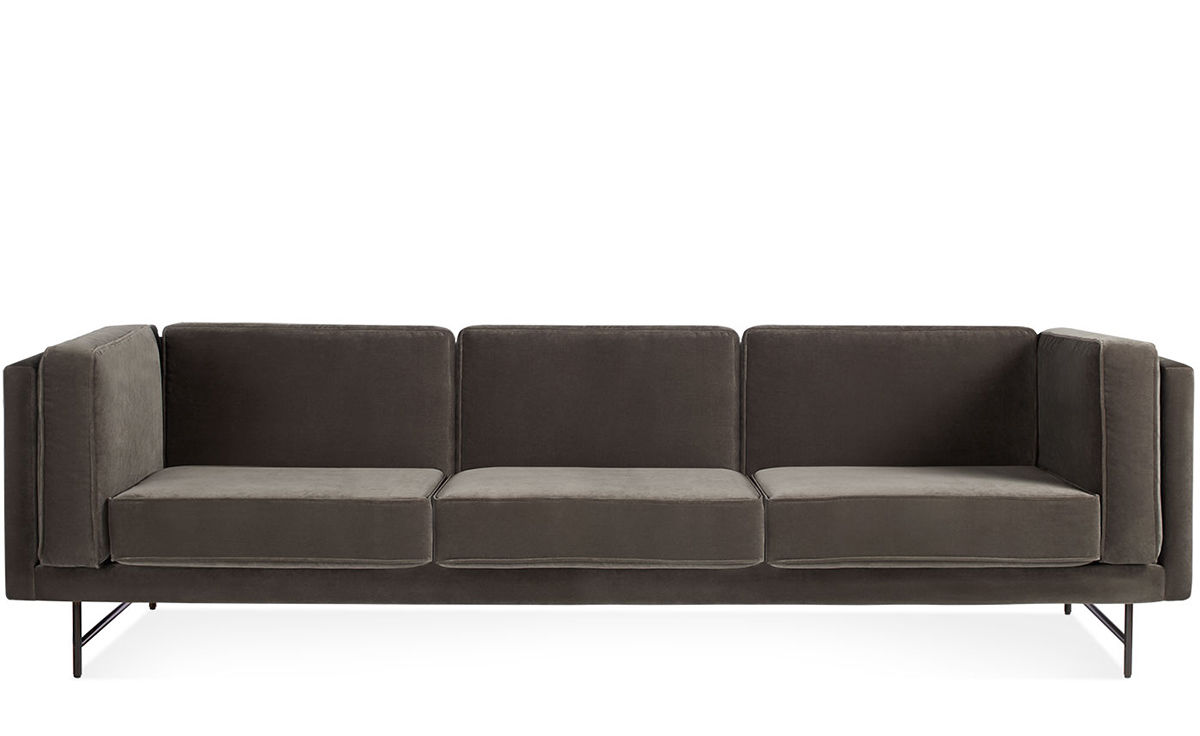 blu dot bank sofa 5 in 1 bed snapdeal 96