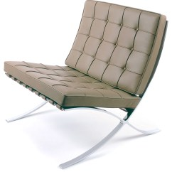 Barcelona Chairs Invacare Transport Chair Parts Chrome Plated Hivemodern