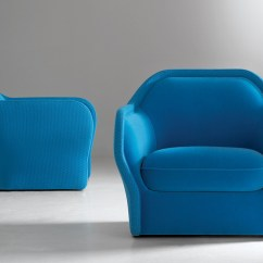 Bernhardt Furniture Sofa Sectional Corner Bed Bardot Lounge Chair - Hivemodern.com