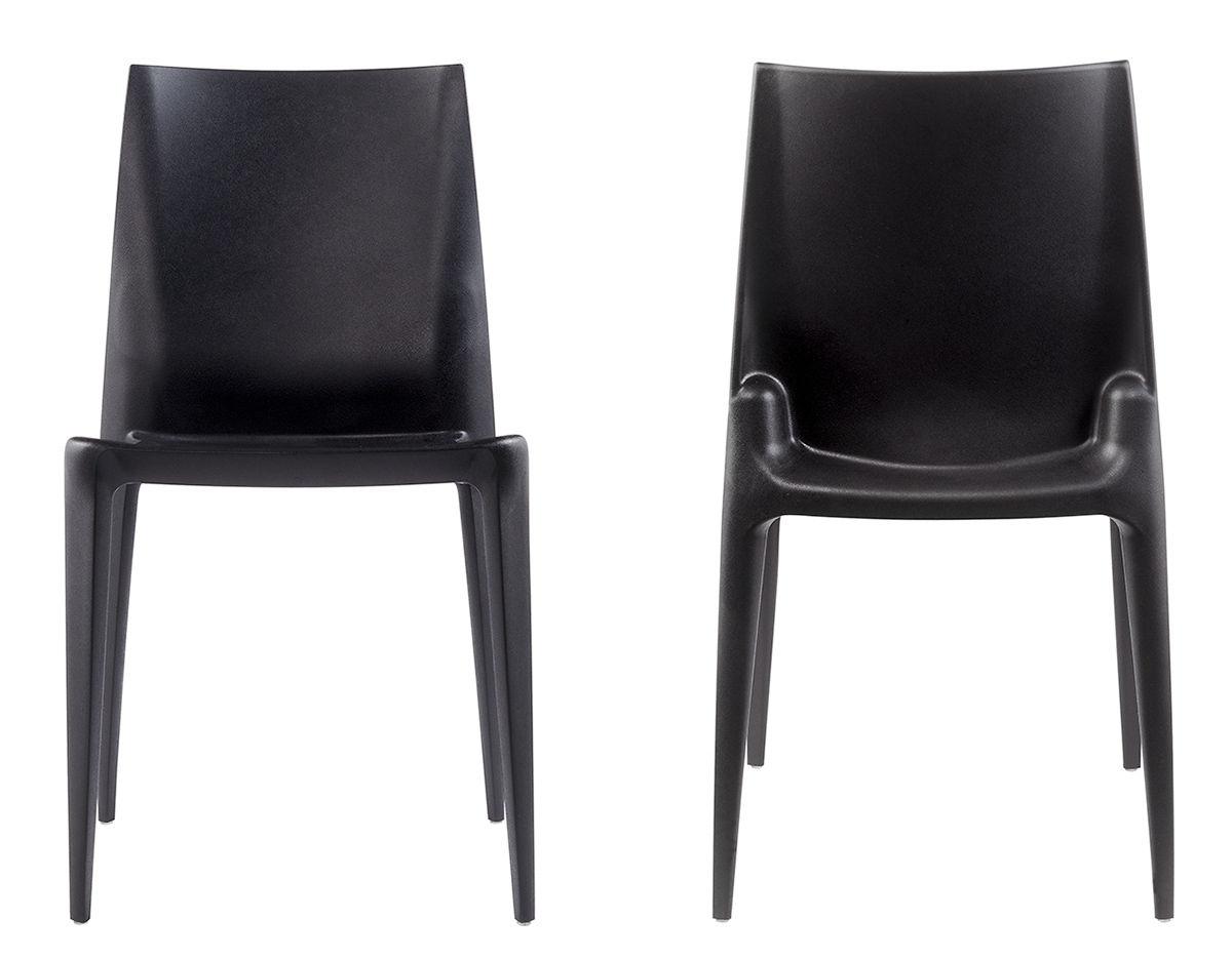 mario bellini chair bedroom chairs the range 4 pack hivemodern