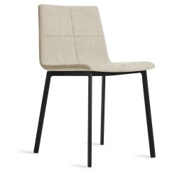 Blu Dot Chairs Office Chair Arms Replacement Parts Uk Between Us Dining Hivemodern Com