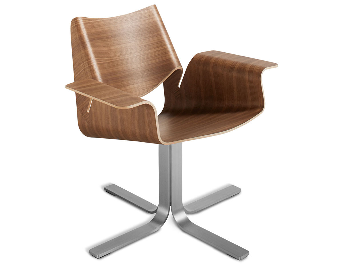 blue dot chairs neutral posture chair review blu buttercup hivemodern