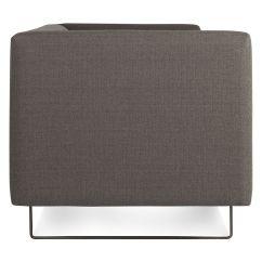 Blu Dot Sofa Suite Deals Uk Bonnie Hivemodern