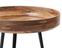Bowl Table Small - hivemodern.com