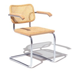 Cesca Chair Replacement Seats Uk Ergonomic Malta With Cane Seat Hivemodern