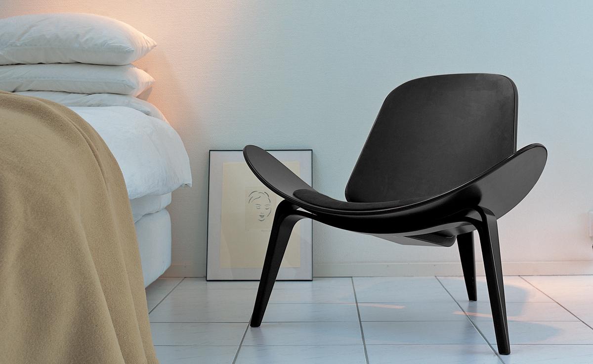 Ch07 Lounge Chair  hivemoderncom