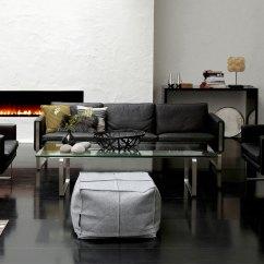 Hans Wegner Rocking Chair Wheelchair Assistance Ch101 Lounge - Hivemodern.com