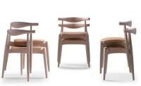 Ch20 Elbow Chair - hivemodern.com